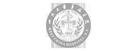 Logo – HWC
