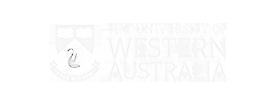 Logo – UWA