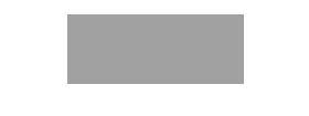 Logo – Vibovit