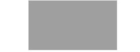 Logo – Environ