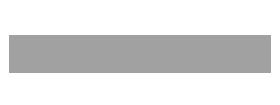 Logo – Darvidis
